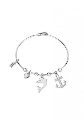 Bracelet Woman LA PETITE STORY FRIENDSHIP LPS05ARR47