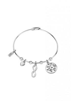 Bracelet Woman LA PETITE STORY LOVE LPS05ASD01
