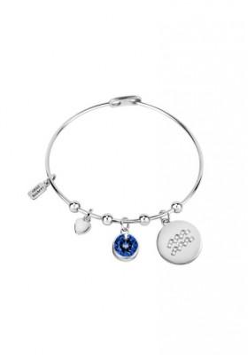 Bracelet Woman LA PETITE STORY MYSELF LPS05ARR25