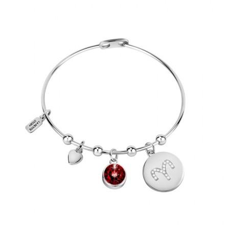 Bracelet Woman LA PETITE STORY MYSELF LPS05ARR26