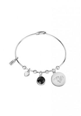 Bracelet Woman LA PETITE STORY MYSELF LPS05ARR29
