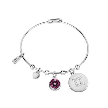 Bracelet Woman LA PETITE STORY MYSELF LPS05ARR30