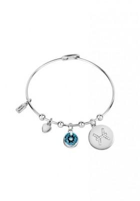 Bracelet Woman LA PETITE STORY MYSELF LPS05ARR32