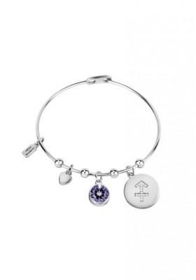 Bracelet Woman LA PETITE STORY MYSELF LPS05ARR33