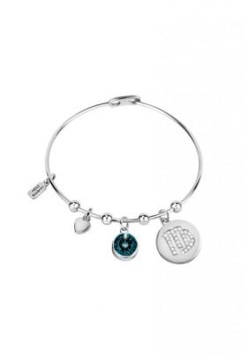 Bracelet Woman LA PETITE STORY MYSELF LPS05ARR36