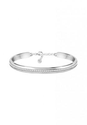 Bracelet Woman MORELLATO CERCHI SAKM72
