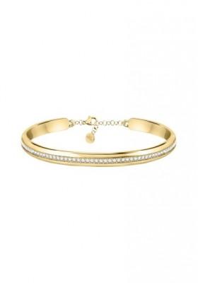 Bracelet Woman MORELLATO CERCHI SAKM73