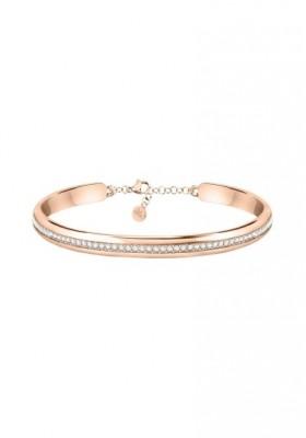 Bracelet Woman MORELLATO CERCHI SAKM74
