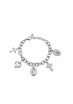 Bracelet Woman MORELLATO DEVOTION SARJ03