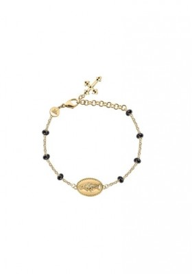 Bracelet Woman MORELLATO DEVOTION SARJ10