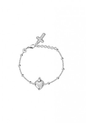 Bracelet Woman MORELLATO DEVOTION SARJ12