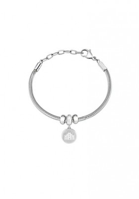 Bracelet Woman MORELLATO DROPS SCZ1065