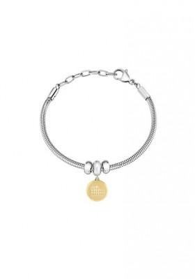 Bracelet Woman MORELLATO DROPS SCZ1066