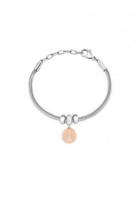 Bracelet Woman MORELLATO DROPS SCZ1067