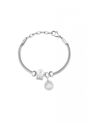 Bracelet Woman MORELLATO DROPS SCZ1068