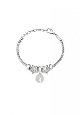 Bracelet Woman MORELLATO DROPS SCZ1069