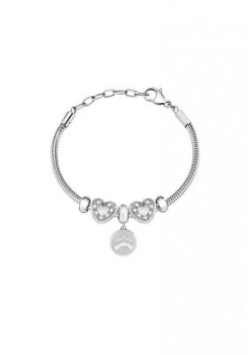 Armband Damen MORELLATO DROPS SCZ1070