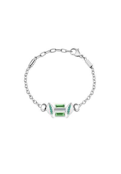 Bracelet Woman MORELLATO DROPS SCZ1076