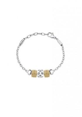 Bracelet Woman MORELLATO DROPS SCZ1080