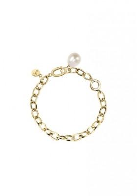 Bracelet Woman MORELLATO ORIENTE SARI06