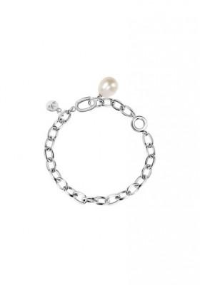 Bracelet Woman MORELLATO ORIENTE SARI13