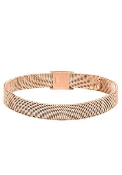 Bracelet Woman MORELLATO SENSAZIONI SAJT65