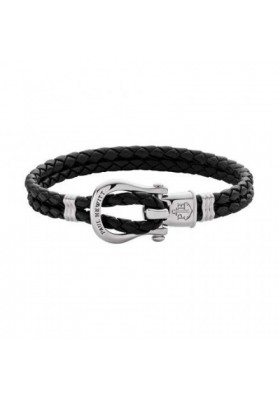Bracelet Woman PAUL HEWITT PHINITY SHACKLE PHJ0097L