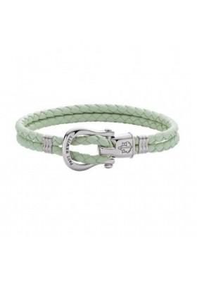 Bracelet Femme PAUL HEWITT PHINITY SHACKLE PHJ0103L