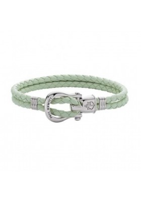 Bracelet Woman PAUL HEWITT PHINITY SHACKLE PHJ0103L