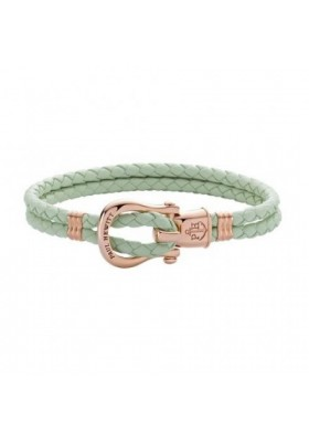 BRACCIALE DONNA PAUL HEWITT PHINITY SHACKLE PHJ0105L