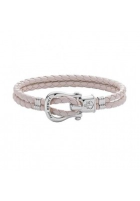 BRACCIALE DONNA PAUL HEWITT PHINITY SHACKLE PHJ0107L