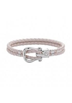 Bracelet Femme PAUL HEWITT PHINITY SHACKLE PHJ0107L