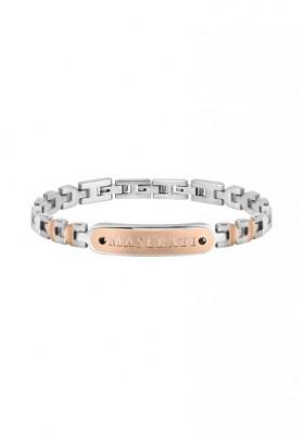 Bracelet Man MASERATI MASERATI J JM419ARZ01