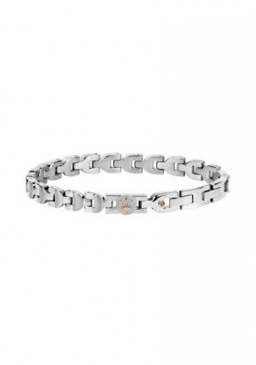 Bracelet Homme MASERATI MASERATI J JM419ARZ04