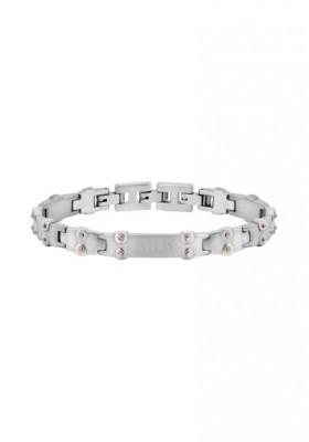 Bracelet Man MASERATI MASERATI J JM419ASA01