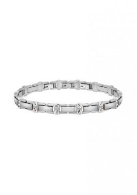 Bracelet Homme MASERATI MASERATI J JM419ASA04