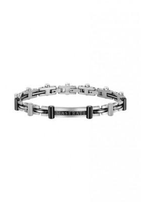 Bracelet Man MASERATI MASERATI J JM419ASB03