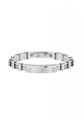 Bracelet Homme MORELLATO GOLD SALS13