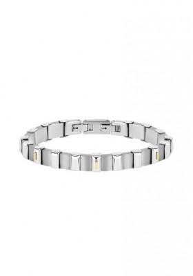 Bracelet Homme MORELLATO GOLD SALS14