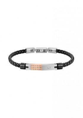 Bracelet Man MORELLATO MOODY SQH23