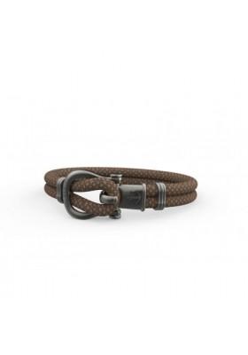 Bracelet Man PAUL HEWITT PHINITY PHJ0115XXL