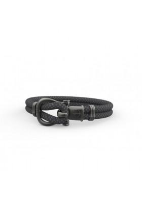 Bracelet Man PAUL HEWITT PHINITY PHJ0116XL
