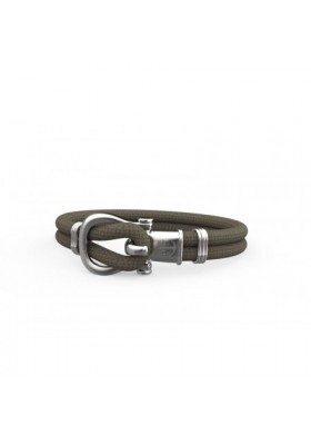 Bracelet Man PAUL HEWITT PHINITY PHJ0118XL