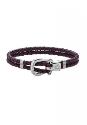 Bracelet Man PAUL HEWITT PHINITY PHJ0124M