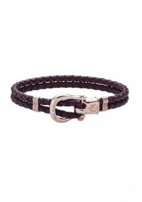 Bracelet Man PAUL HEWITT PHINITY PHJ0126M