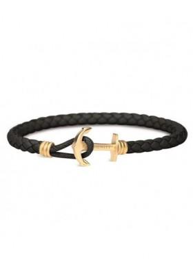 Bracelet Man PAUL HEWITT PHREP LITE PHJ0094XXL