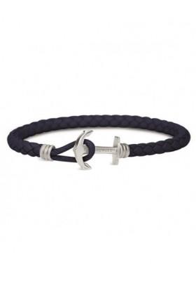 Bracelet Man PAUL HEWITT PHREP LITE PHJ0095XXL