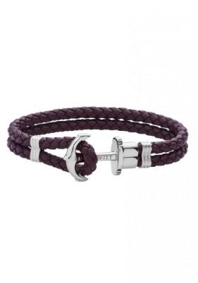 Bracelet Man PAUL HEWITT PHREP PHJ0128M