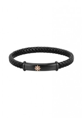 Bracelet Man SECTOR BANDY SZV53