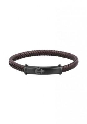 Bracelet Man SECTOR BANDY SZV55